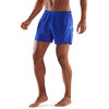 Skins Plus Network 4 Inch Shorts Men Marine